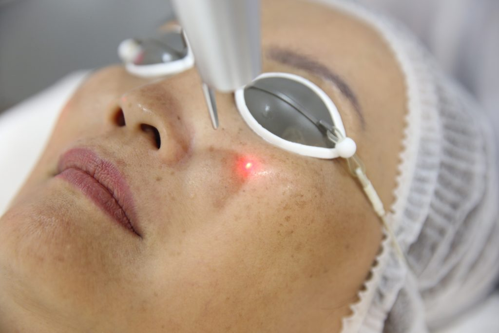 daily-cleaning-laser-paragon-clinic