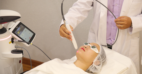 tetra-lifting-laser-paragon-clinic