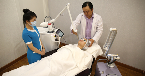 tetra-lifting-laser-paragon-clinic (3)