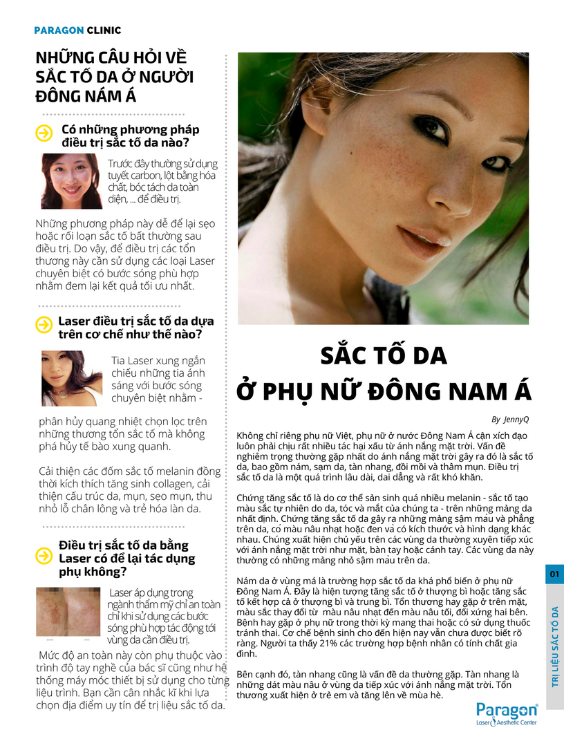 tri-lieu-sac-to-da-paragon-clinic-magazine