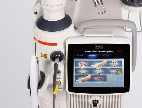 fotona-4d-laser-facelift