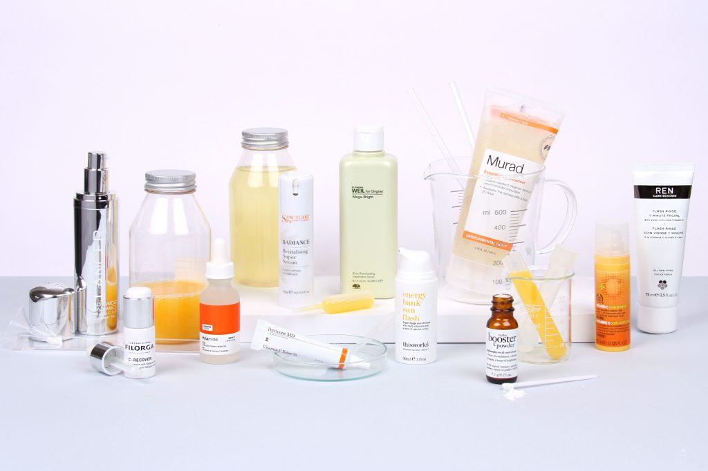 nhung-bi-quyet-lam-dep-da-voi-vitamin-c