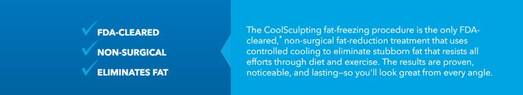 coolsculpting-reviews