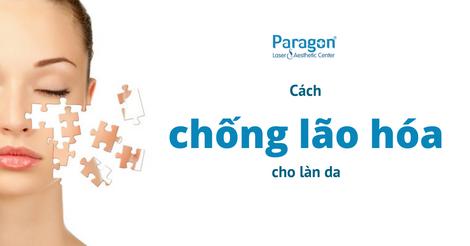 cach-chong-lao-hoa-cho-lan-da-tre-trung-don-giang-sinh