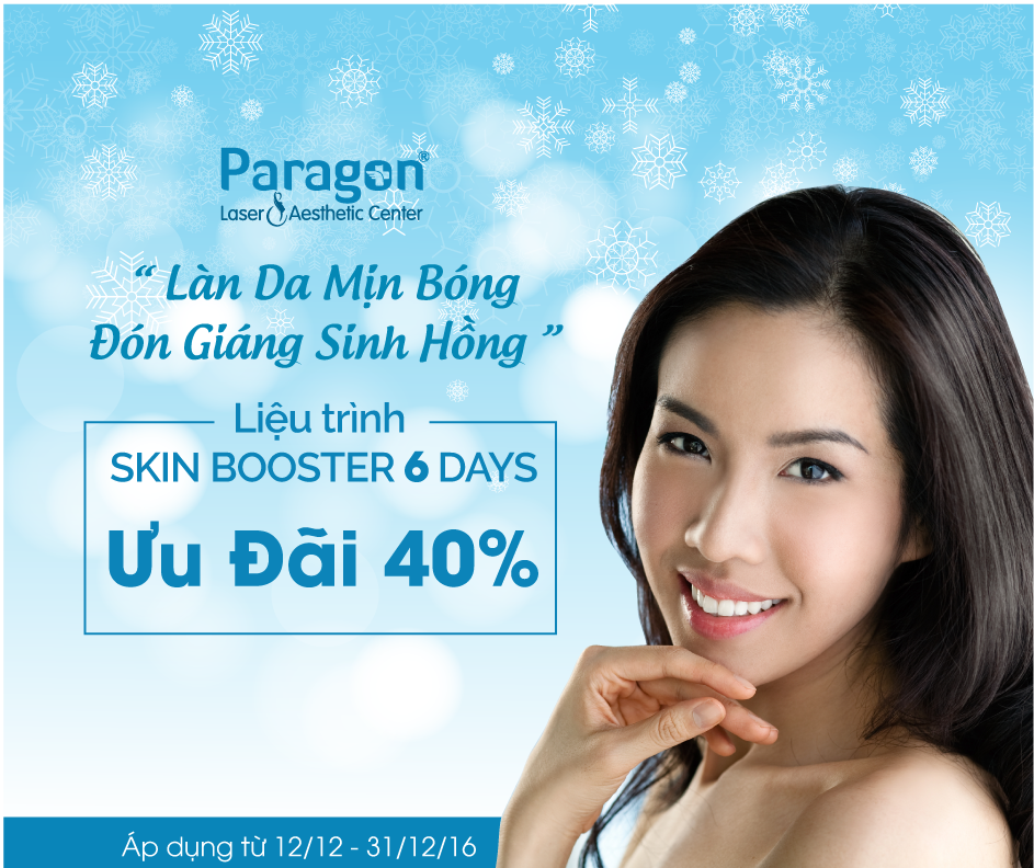 paragonclinic_skin_booster