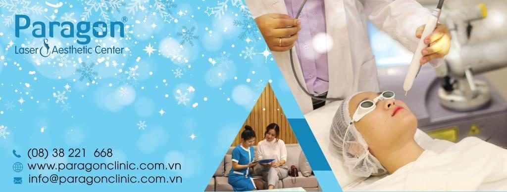 paragon-clinic-skin-booster-promotion