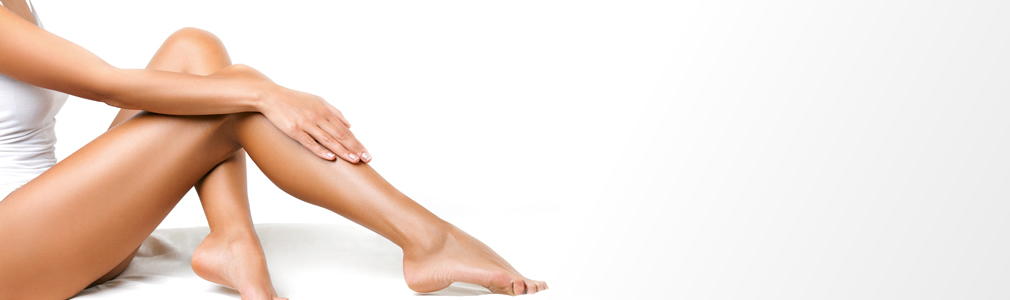 body-treatment-with-tightsculpting-treatment