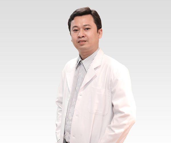 bac-si-liem-paragon-clinic