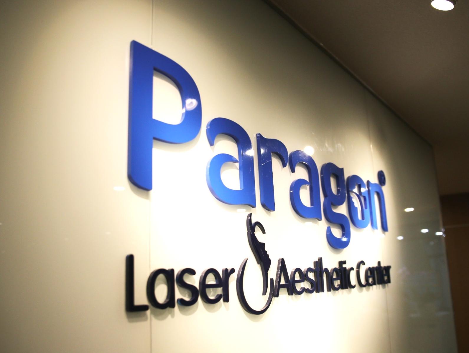 paragon-clinic