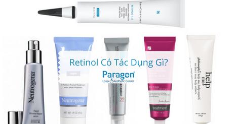 retinol-co-tac-dung-gi