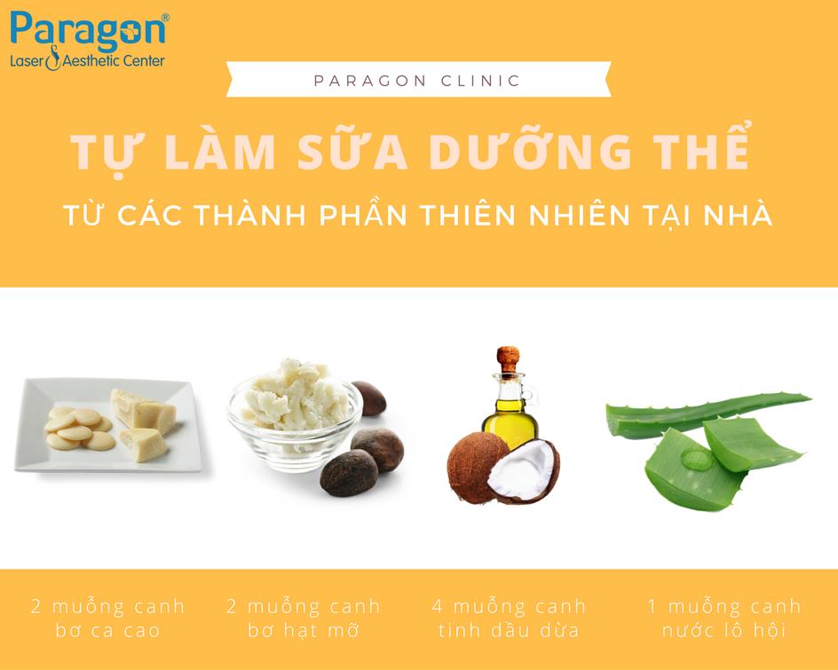 tu-lam-sua-duong-the-tai-nha-1