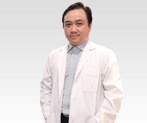 dr-binh-paragon-clinic